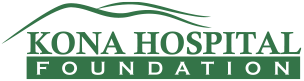 Kona Hospital Foundation