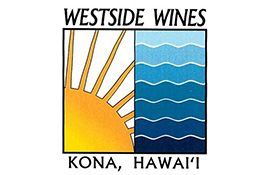 Westside Wines Logo