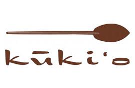 Kukio Logo