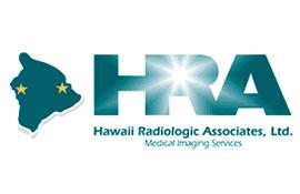HRA Logo