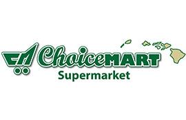 Choicemart logo