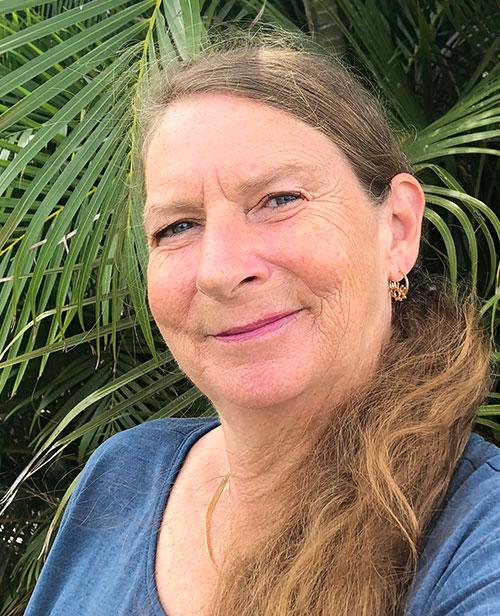 Laura Ruminski